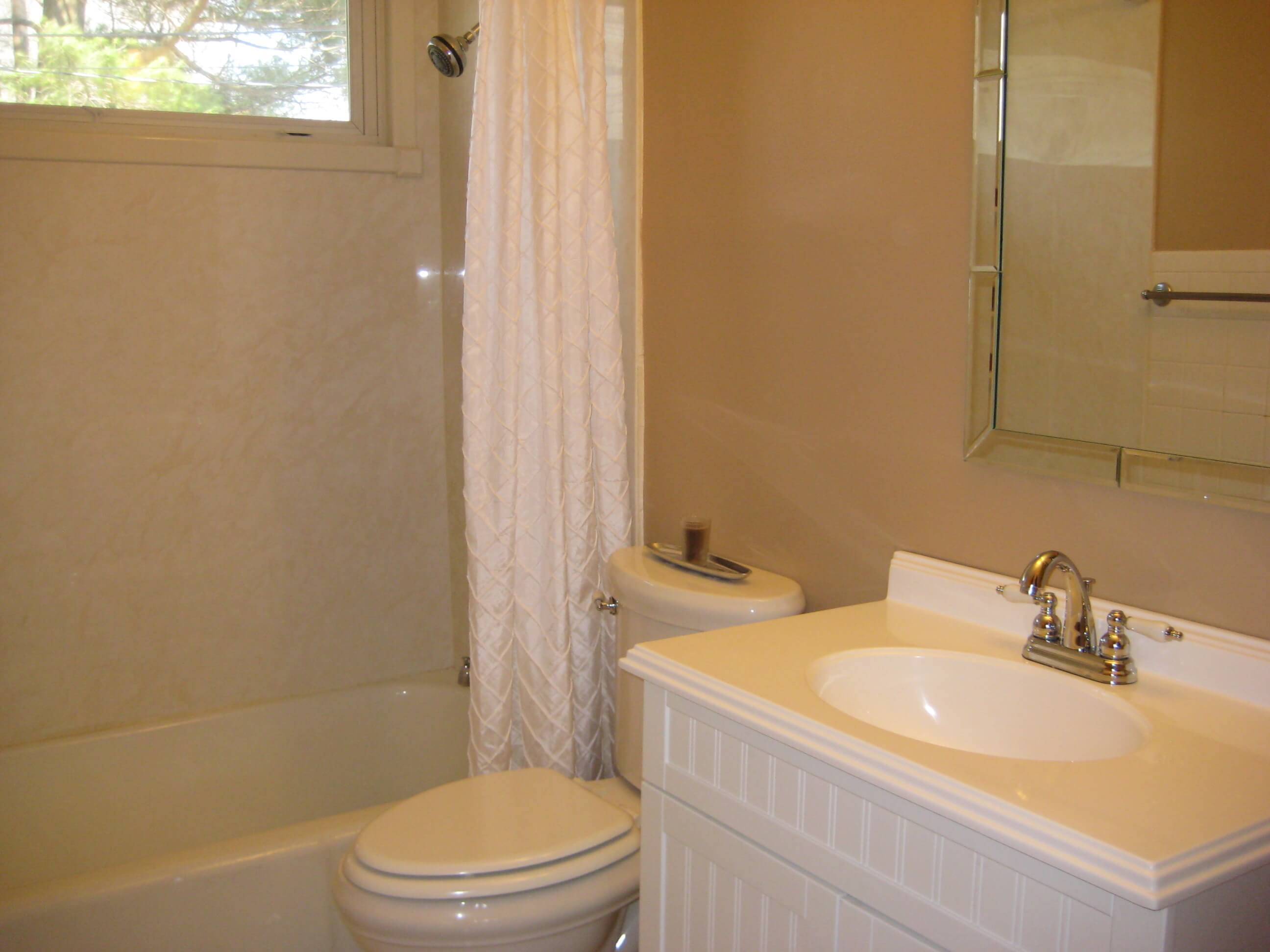 Kitchen Cabinet Bath Champaign