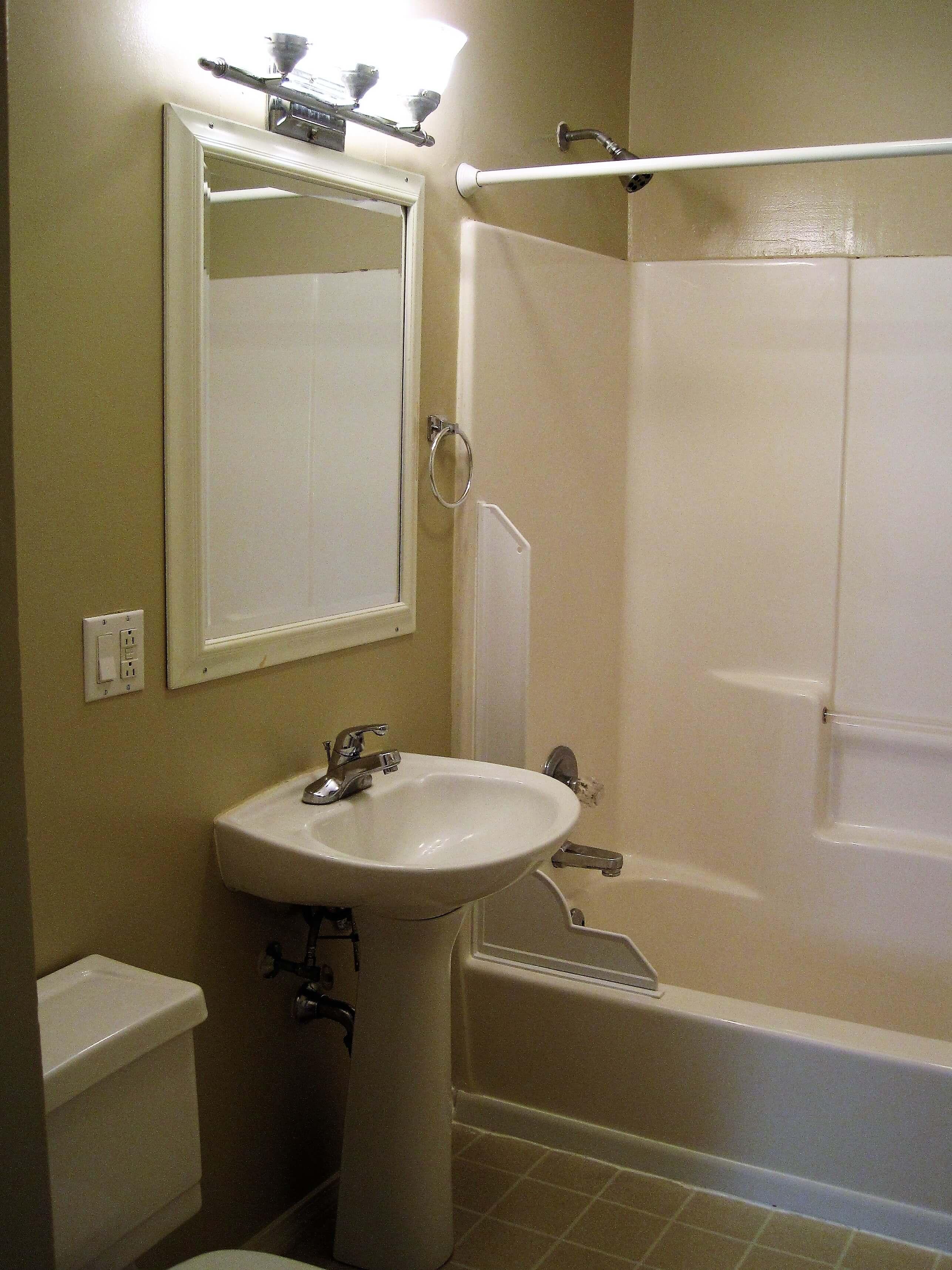 Kitchen Bath And Cabinet Champaign