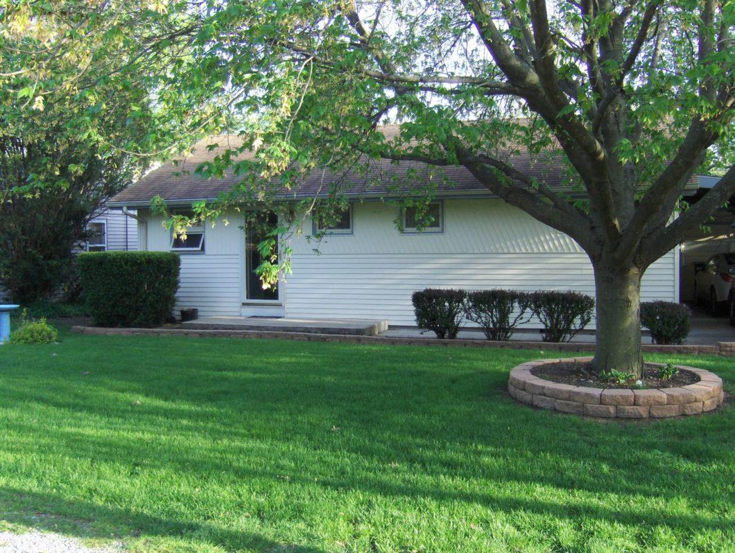 715 Balboa Champaign Il 61820 House For Rent Near