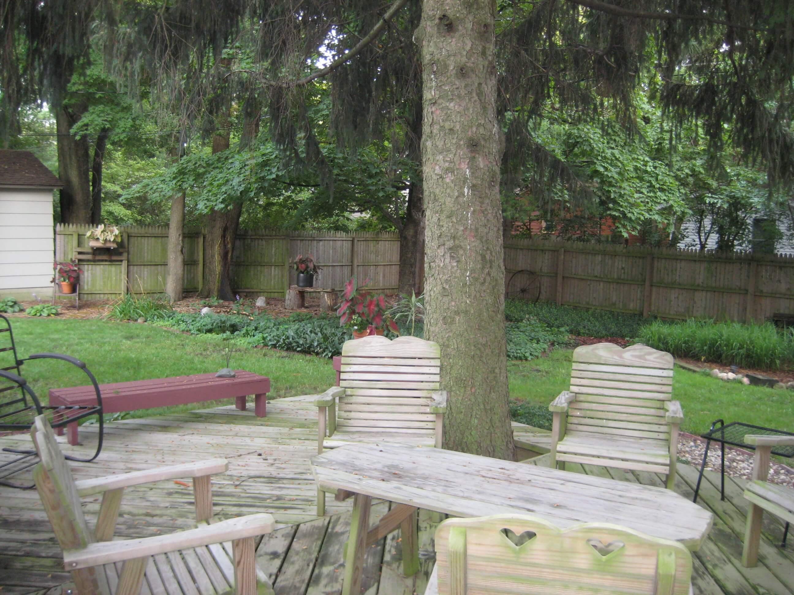 801 Breen Champaign Il 61820 House For Rent Champaign
