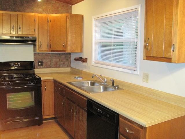 805 Richards Champaign Il 61820 House For Rent