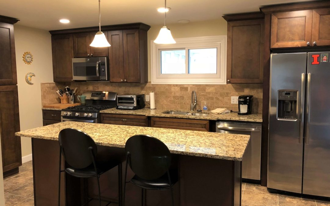 Champaign Champaign Urbana Home Rental